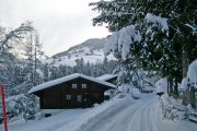 chalet_winter_002_1200