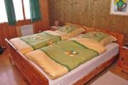 schlafzimmer_001_1200