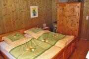 schlafzimmer_002_1200