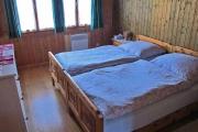 schlafzimmer_003_1200